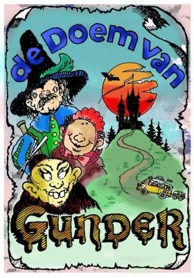 De Doem van Gunder
