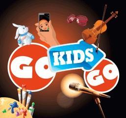 Go Kids Go